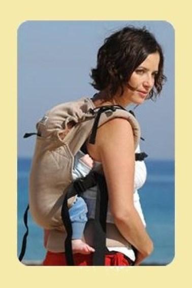Слинги рюкзаки yamo купить в москве сопртивные рюкзаки