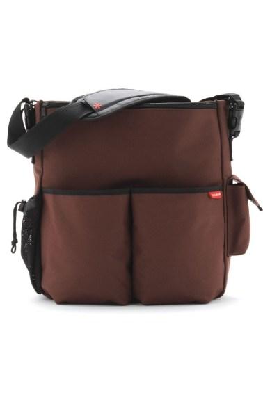 сумка для коляски quinny zapp/ сумка для коляски квинни запп.