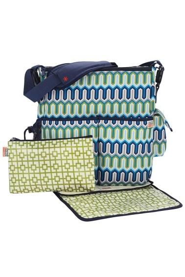 Сумка port: где купить кожаные сумки forom, модные сумки 2011 фото.