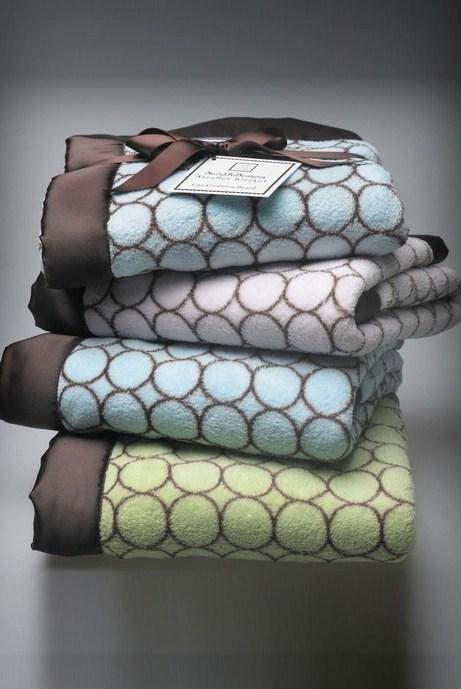 Gt плед для новорожденного stroller blanket