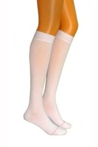 1b7709e5b02fc Компрессионные чулки для родов купить в магазине для беременных ...