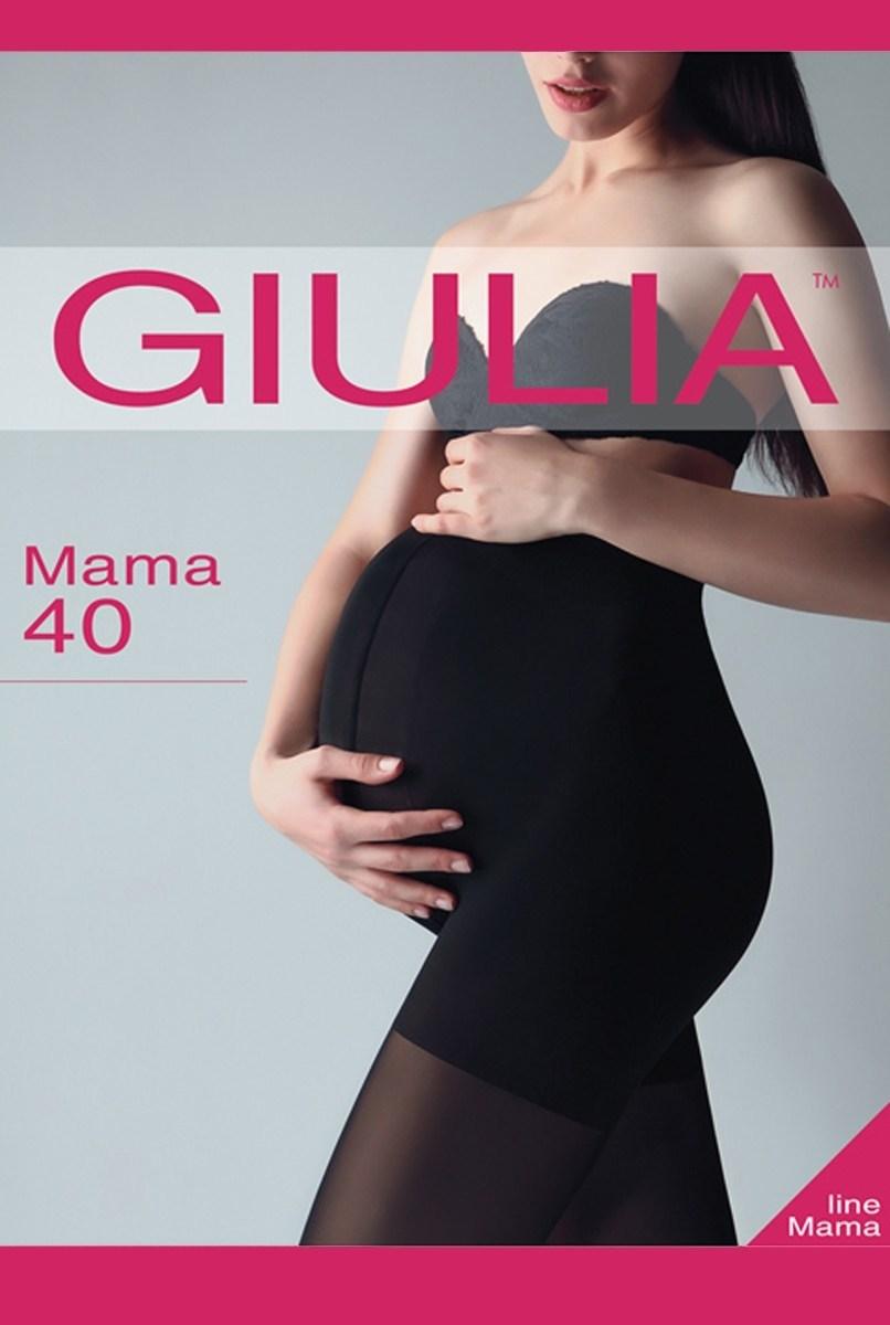 Фото беременные и прокладки 14 фотография