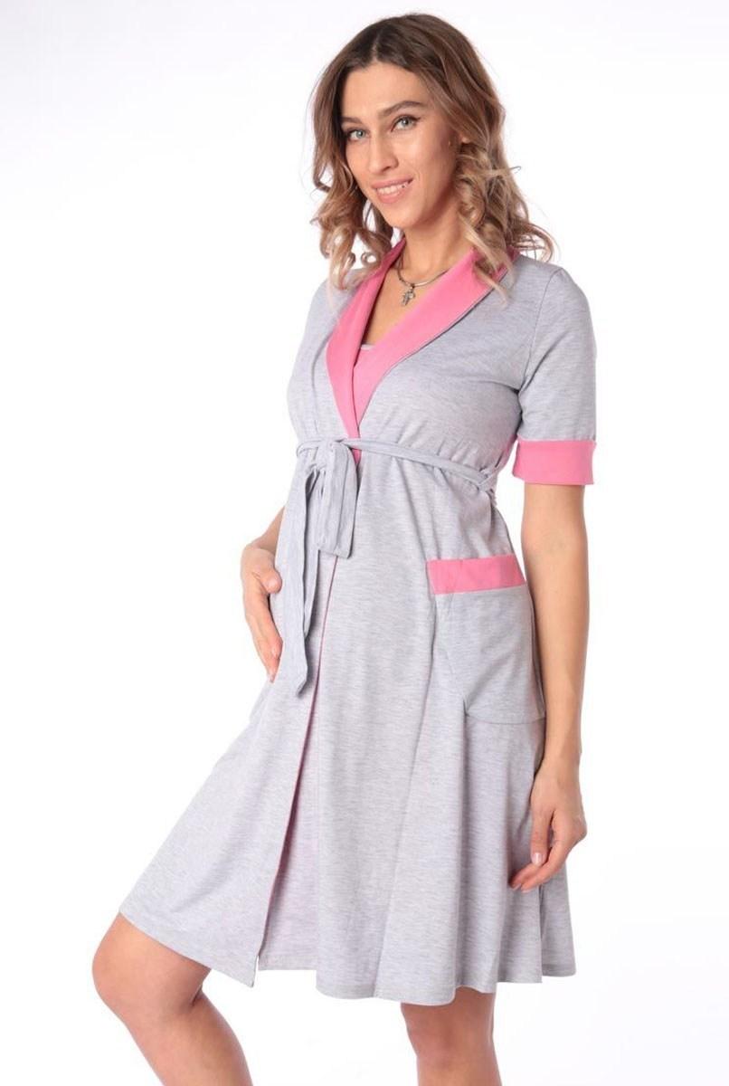 Браслет от укачивания тревел дрим для беременных 92