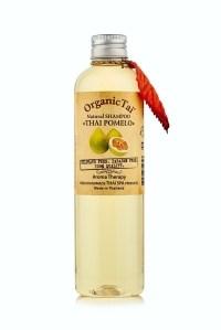 Косметика organic tai купить
