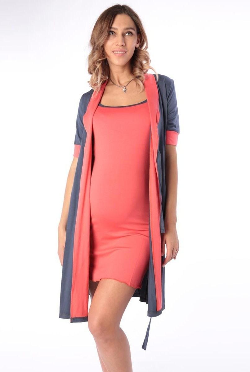 Недорогая одежда для беременных интернет магазин MamSize