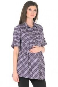 Сосочек из блузки фото 136-643