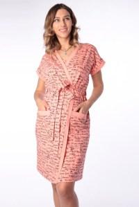 7189758abfba Домашняя одежда для будущих мам купить в интернет-магазине carolines ...