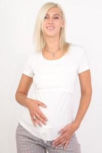 dfeac6a42df46 Домашняя одежда для будущих мам купить в интернет-магазине carolines ...